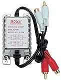 BOSS RCAノイズフィルター B25N