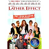 The Lather Effect ~ Tate Donovan