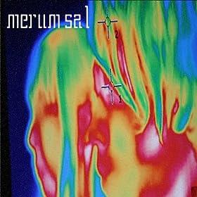 Merum sal 2