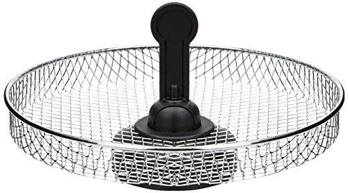 conservation cuisson comparez vos produits cuisine au meilleur prix chez shoptimise. Black Bedroom Furniture Sets. Home Design Ideas