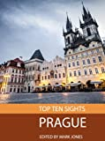 Top Ten Sights: Prague