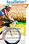 Qualifying for Kona: The Road to Iron...