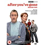 After You've Gone: Series One [Regions 2 & 4]