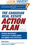 The Canadian Real Estate Action Plan:...