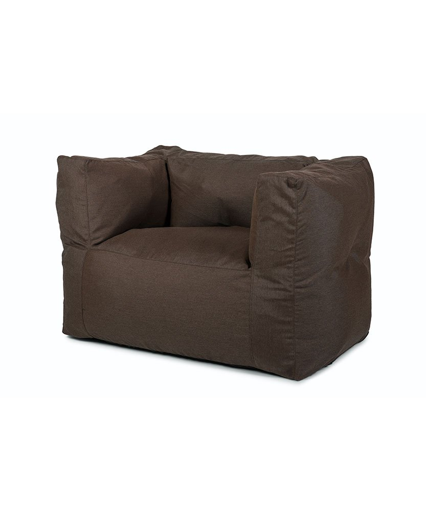 Bryck Loungesessel