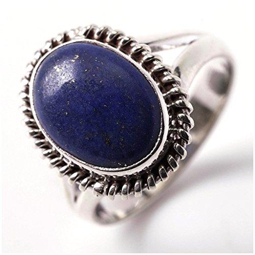 stargemstm-natural-lapis-lazuli-unique-design-925-sterling-silver-ring-us-size-85