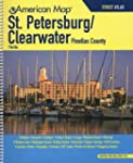 St. Petersburg/Clearwater, Pinellas C...