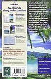 echange, troc Lonely Planet LONELY PLANET - Tahiti -7ed