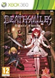 Cheapest Deathsmiles: Deluxe Edition on Xbox 360