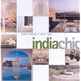 India chicby Inderjit Badhwar