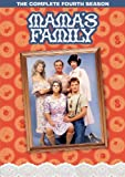 The Complete Fourth Season (4 DVD)