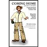 Coming Home (Dicky's Story)by Sarah R. Yoffa