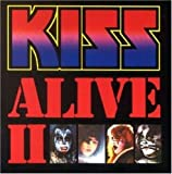Alive II thumbnail