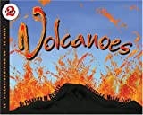 Volcanoes (Lets-Read-and-Find-Out Science 2)