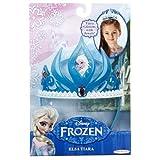 Frozen Elsas Tiara