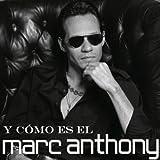 Y Como Es El - Marc Anthony