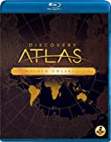 Image de Discovery Atlas: Complete Collection [Blu-ray]