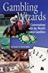 Gambling Wizards: Conversations with...
