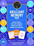 The Brilliant Memory Tool Kit: Tips,...
