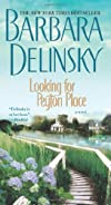 Looking for Peyton Place: A Novel