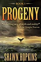 Progeny (English Edition)