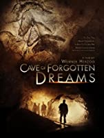 Cave of Forgotten Dreams [HD]