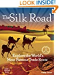 The Silk Road: 20 Projects Explore th...