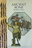 Ancient Rome (American Heritage Series) (0070489378) by Pierre Stephen