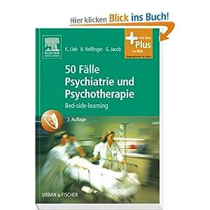mundliche prufung psychiatrie und psychotherapie fur heilpraktiker mit zugang zum elsevier portal