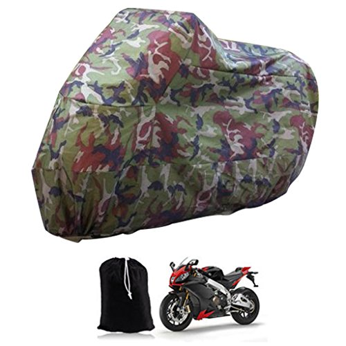Sengear-Tous-temps-Plus-Camouflage-Motorcycle-Cover-Bike-Polyester-Couverture-de-stockage-pour-Honda-Kawasaki-Yamaha-Harley