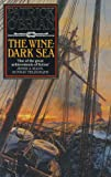 The Wine-Dark Sea (0006470165) by O'Brian, Patrick