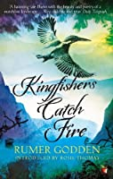 Kingfishers Catch Fire: A Virago Modern Classic (VMC Book 232)