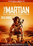The Martian Extended Edition (Bilingu...