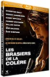 Les Brasiers de la colère [Blu-ray]