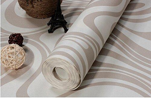 modern abstrakt mustertapete hanmero 3d tapete abstraktes. Black Bedroom Furniture Sets. Home Design Ideas