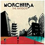 The Antidote Morcheeba