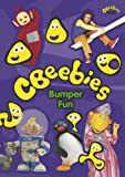 Cbeebies: Bumper Fun! BBC