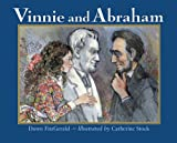 img - for Vinnie and Abraham book / textbook / text book