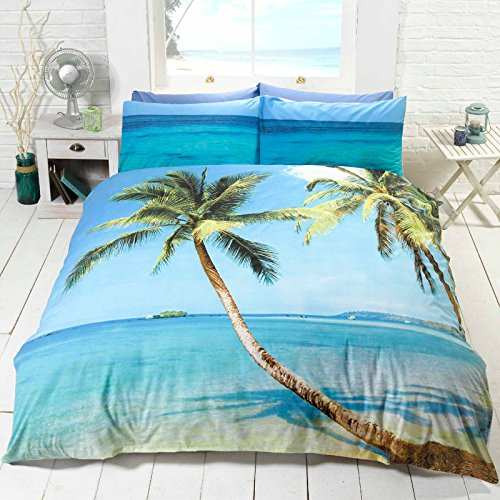 51%2BS4pZDIwL The Best Kids Beach Bedding You Can Buy