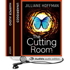 Hoffman Thriller 2  - Jilliane Hoffman