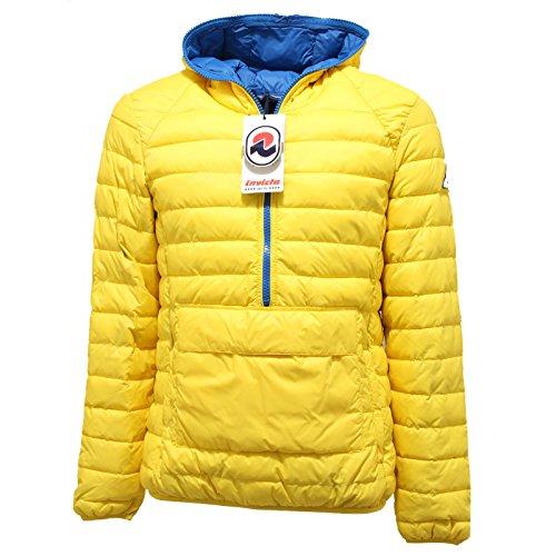 2988M giubbotto uomo INVICTA giubbotti giacca giacche coats jackets men [S]