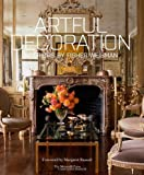 img - for Artful Decoration book / textbook / text book