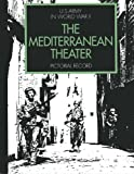 img - for The Mediteranean Theater Pictorial Record (U.S. Army in World War 2) book / textbook / text book