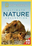 DVD - Ultimate Nature Collection