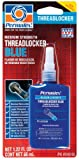 Permatex 24240 242 Threadlocker. 36 ml.