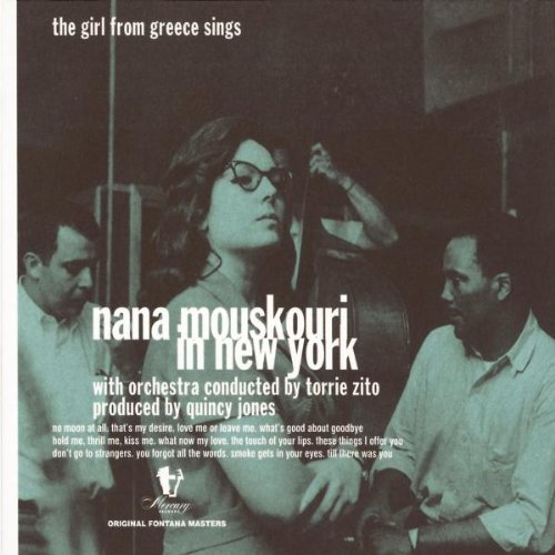 nana-mouskouri-in-new-york