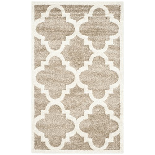 safavieh-amherst-collection-amt423s-wheat-and-beige-indoor-outdoor-area-rug-3-feet-by-5-feet-3-x-5