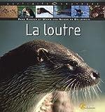 echange, troc René Rosoux, Marie-des-Neiges de Bellefroid - La loutre