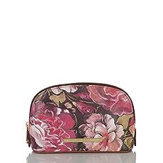 Tina Cosmetic Bag<br>Pink Hemingway