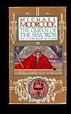 Queen of the Swords
